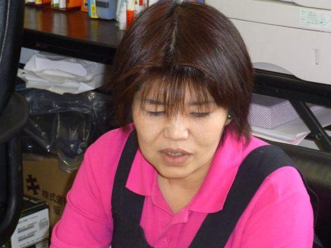 V2010_08_26_031.jpg