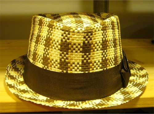 coal-hat-1.jpg