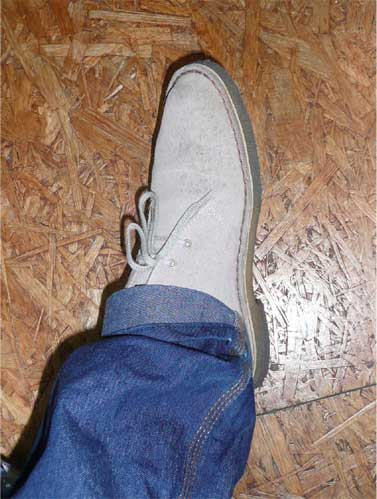 desert-boots.jpg