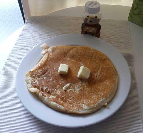 ono-pancake-1.jpg