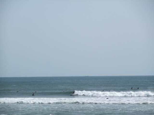 2010.03.20 一宮 006 のコピー