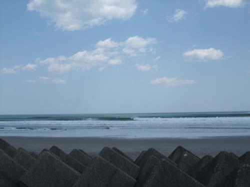 2010年05月01~03日 東北観光 032 のコピー