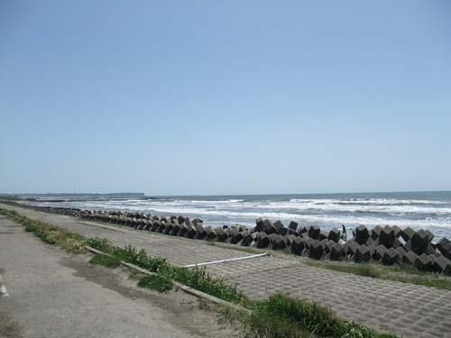 2010年05月08日 千葉北 012 のコピー
