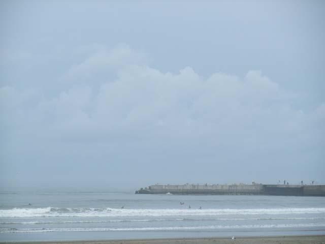 2010年08月09日片貝漁港 001 のコピー