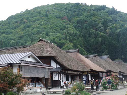 2010年10月09,10日 会津若松 016 のコピー