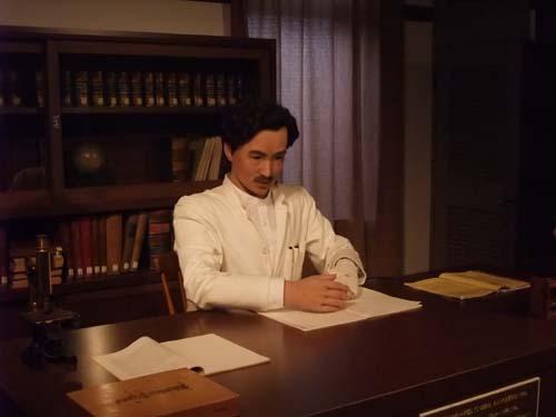 2010年10月09,10日 会津若松 033 のコピー