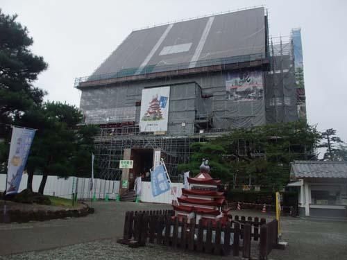 2010年10月09,10日 会津若松 065 のコピー