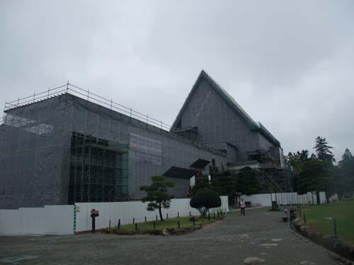 2010年10月09,10日 会津若松 059 のコピー