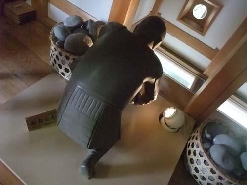 2010年10月09,10日 会津若松 107 のコピー