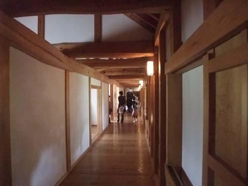 2010年10月09,10日 会津若松 103 のコピー