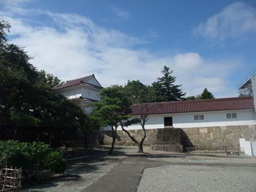 2010年10月09,10日 会津若松 123 のコピー