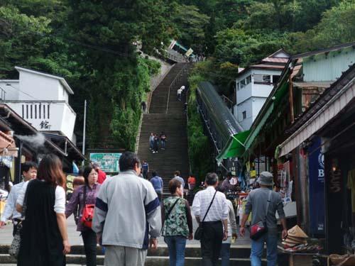 2010年10月09,10日 会津若松 144 のコピー