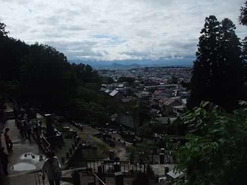 2010年10月09,10日 会津若松 169 のコピー