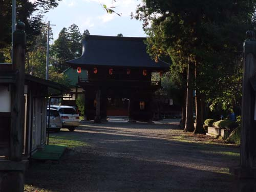 願成寺002