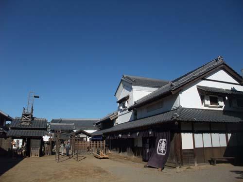 ワープステーション江戸003