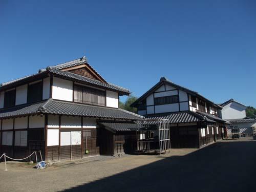ワープステーション江戸02
