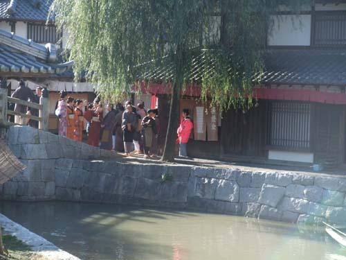 ワープステーション江戸08