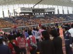 20091108水戸戦6