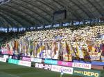 20091122C大阪8