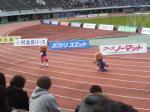 20091129徳島戦1