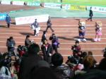 20091129徳島戦5