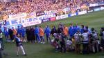 20091212天皇杯川崎戦3