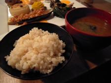 【ベジフル日記】 再・日水土8