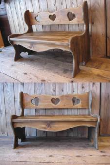 kids-bench