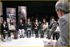 1_photo_20120307072644.jpg