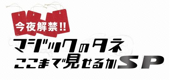 logo_20120314105420.jpg