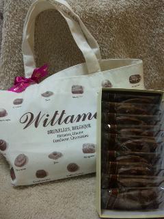 sweets_wittamer2.jpg