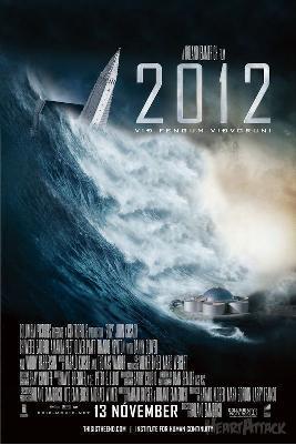 2012 3