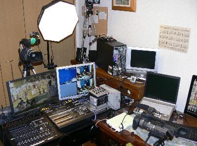スタジオ照明 photo tools