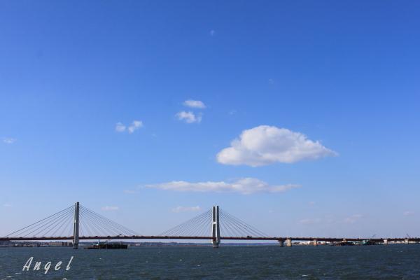 銚子大橋(4)