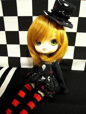 s-ダル黒2