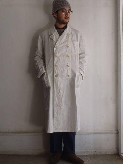 shopcoat11.jpg