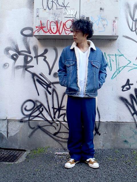 style11.jpg