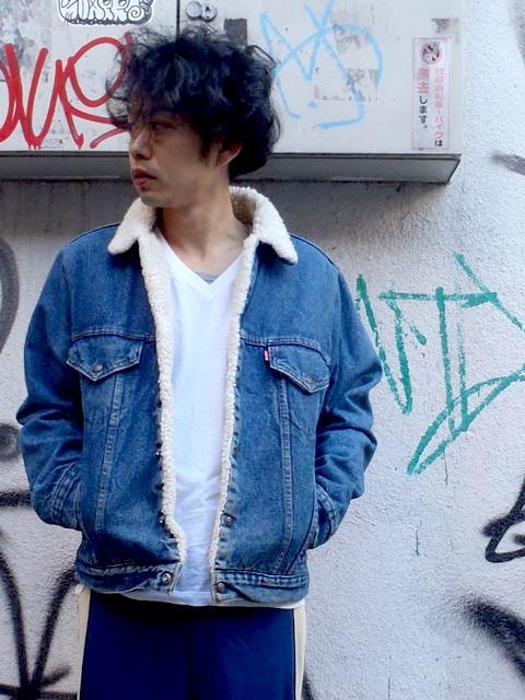 style12.jpg