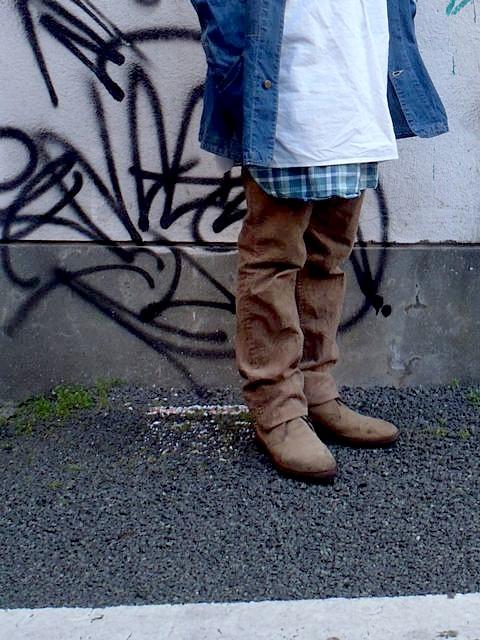 style15.jpg