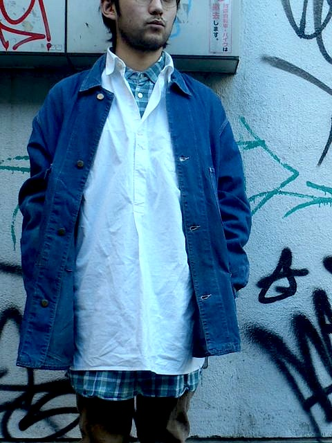 style16.jpg
