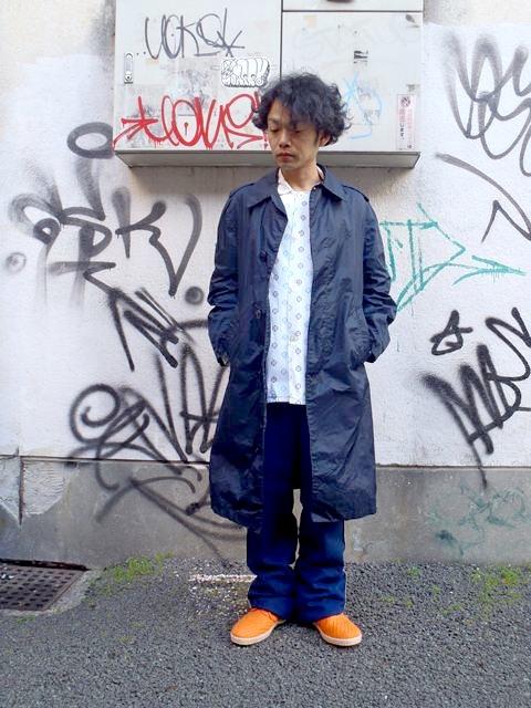 style21.jpg