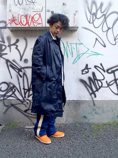 style22.jpg