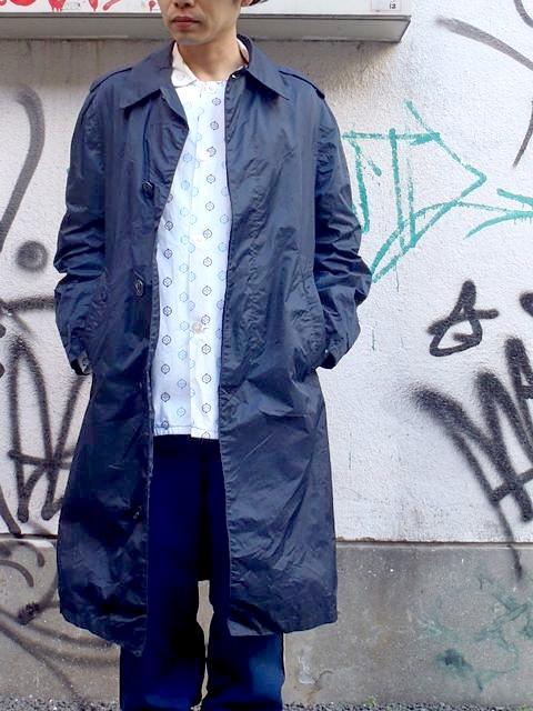 style23.jpg
