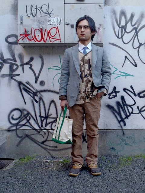 style3.jpg