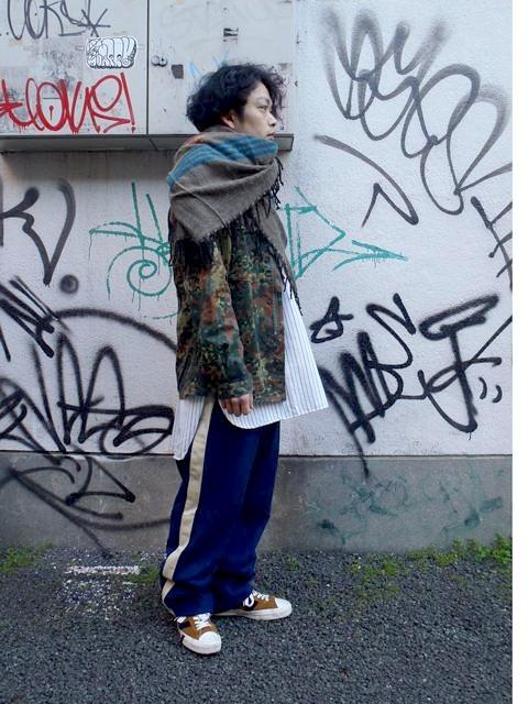 style5.jpg