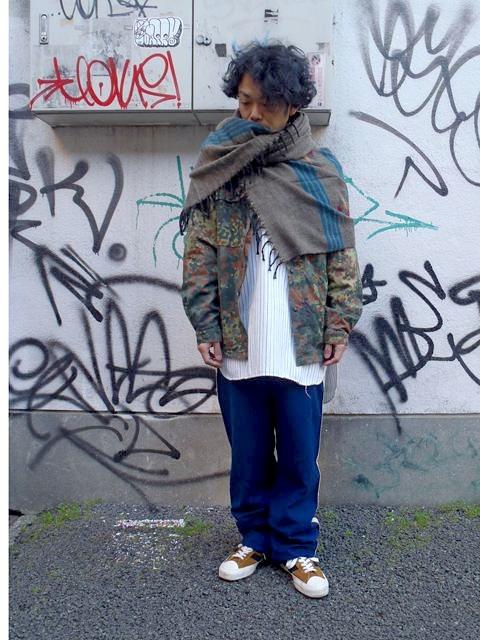 style7.jpg
