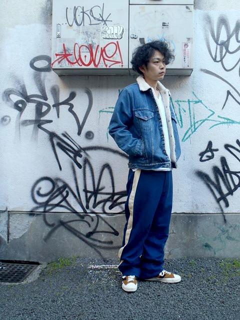 style9.jpg