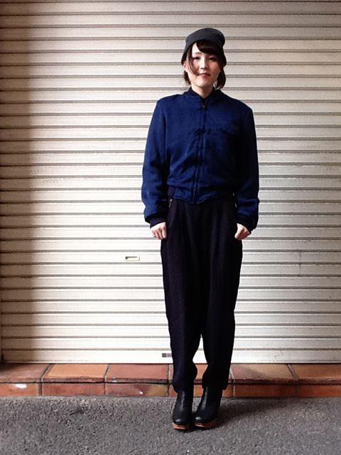 stylewoman02.jpg