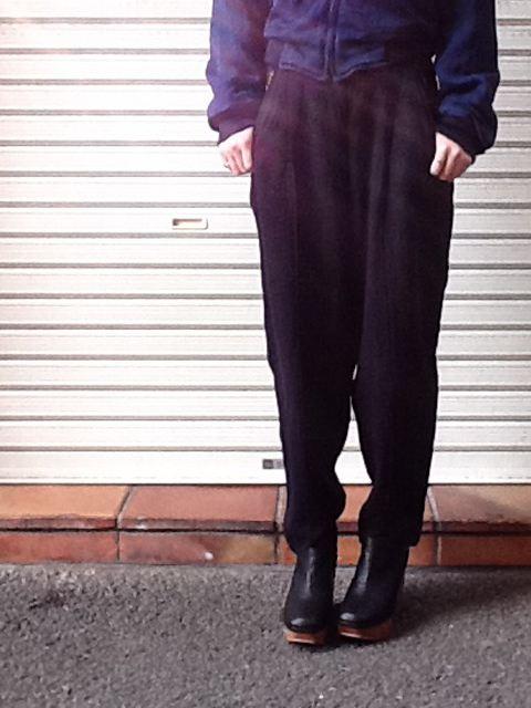 stylewoman1-1.jpg