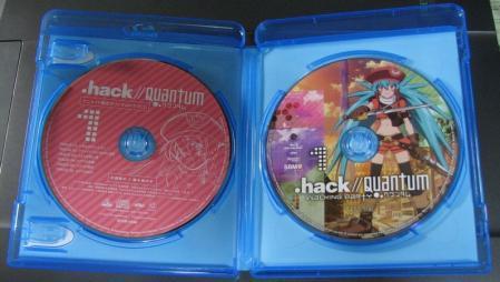 hack-Q-01-BDop-.jpg